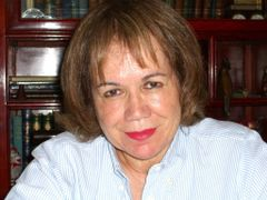 Yolanda K.