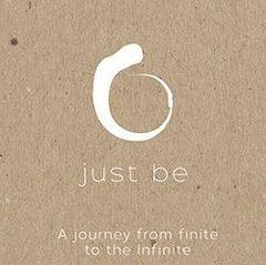Just Be Holistic C.