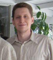 Grant Robert D.