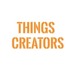 ThingsCreators