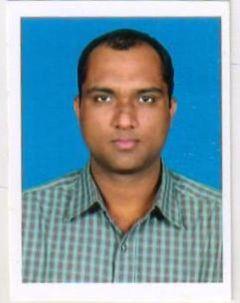 G.Shankar