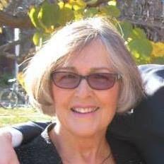 Sandra J P.