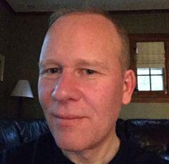 Paul J.