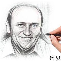 Forrest Allen W.