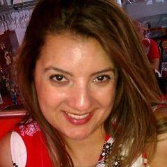 Maria del Rosario M.