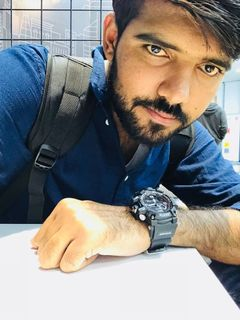Shahzaib