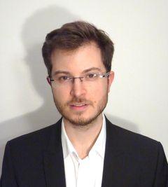 Antoine M.