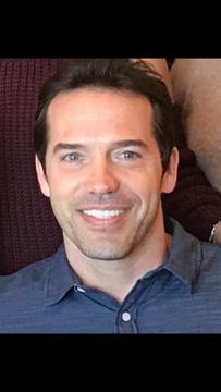 Jason T.