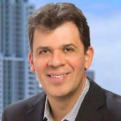 Rafael Andres D.