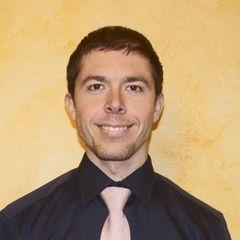 Alexandru R.