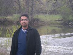Riazuddin M.