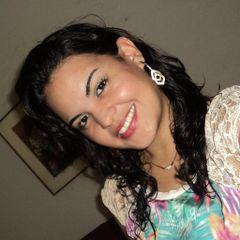 Mariana Baroni M.