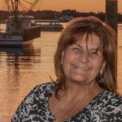 Anita Perzan M.