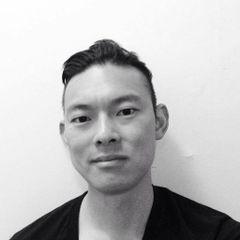 Kwan Hong T.