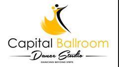 Capital Ballroom Dance S.