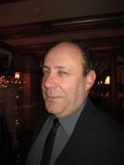 Didier H.