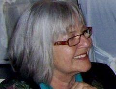 Anita de J.