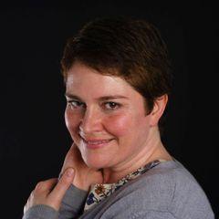 Emmanuelle de D.