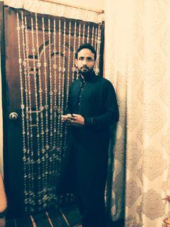 m.raheel