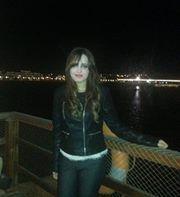 Yousra K.
