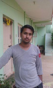 BharathBharu