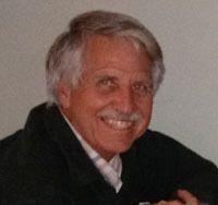 Dean G.