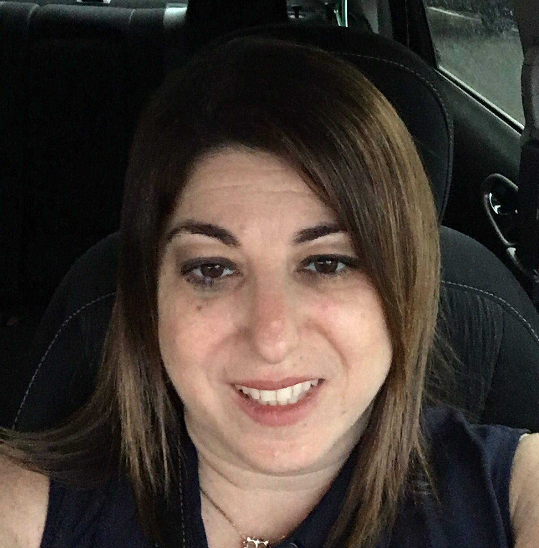 englewood jewish singles Jewish singles denver - do you want to meet and chat with new people just register, create a profile, check out your profile matches and start meeting.