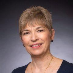 Pam P.