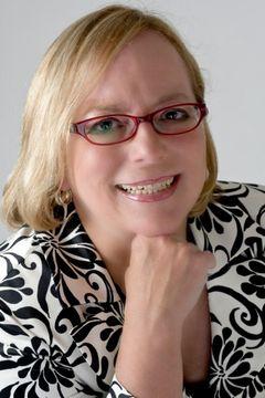 Jane L.