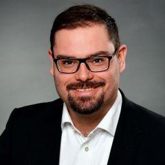 Dr. Uwe S.