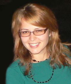Anca-Alexandra B.