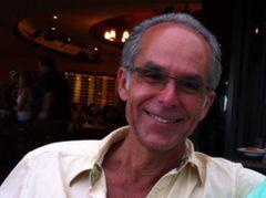 Dr. Douglas K.
