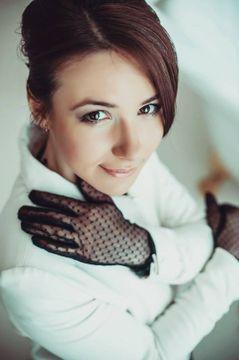 Ksenia K.