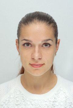 Uliana A.