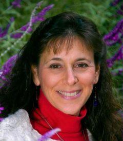 Nina A.