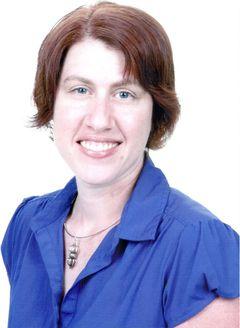 Ruth Feinblum C.