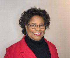 Joyce R R.