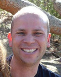 Matt E