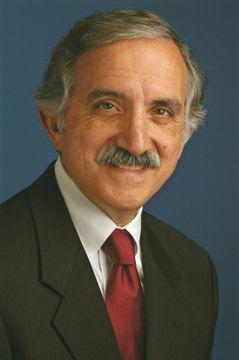 Phil W.