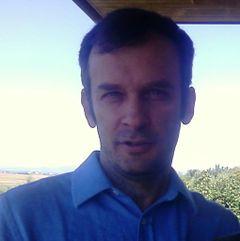Guido M.
