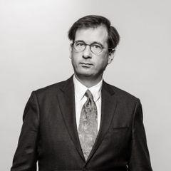 Erwan Coatnoan de K.