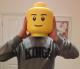 Kingsley D.