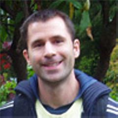 Ryan Y.