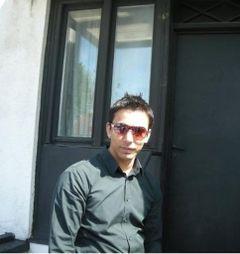 Adnan K.