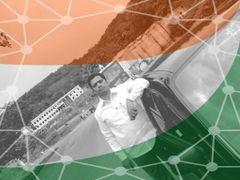 Atluri Prakash R.