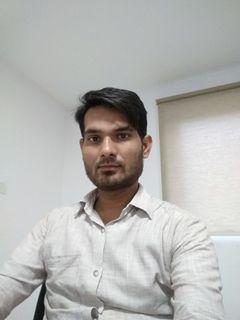 Hanif S.