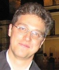 Ilias T.