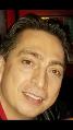 Eduardo G