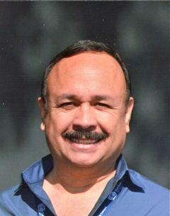 Victor Q.