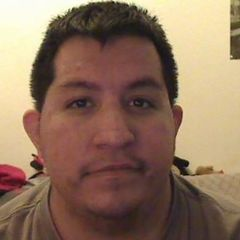 Jason Allen H.